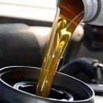 Kaip išsirinkti teisingą alyva savo automobiliui?